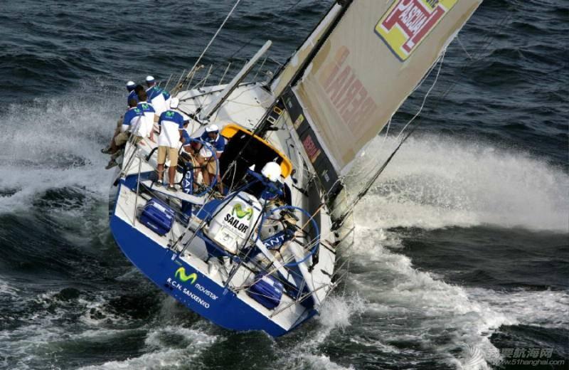 文章,帆船,大件,帆布,竞技 看外表,品细节| 直观感受好帆船 3612df76ca2324ad38f80c00864f81ba.jpg
