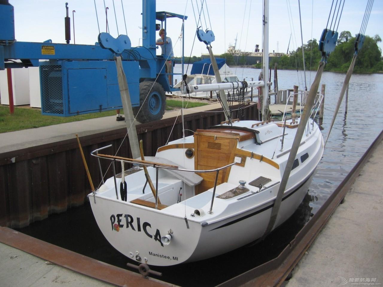 文章,帆船,大件,帆布,竞技 看外表,品细节| 直观感受好帆船 2b29b89e9e18221efc00e4f9e878b203.jpg