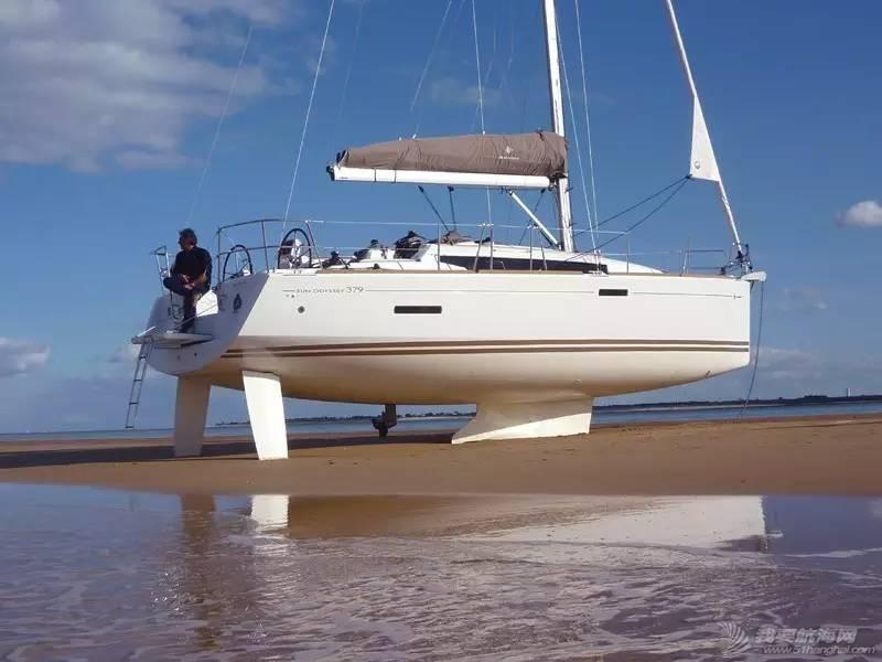 文章,帆船,大件,帆布,竞技 看外表,品细节| 直观感受好帆船 affc60a594dfb8076109b74c7e4ce26c.jpg