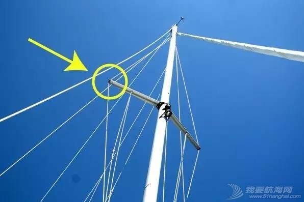 文章,帆船,大件,帆布,竞技 看外表,品细节| 直观感受好帆船 03b99a85a01a4e57d76e37e35f504f5e.jpg