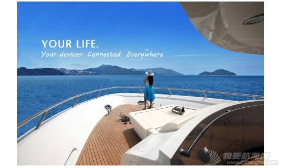 帆船,通信 帆船航海与通信 3.jpg