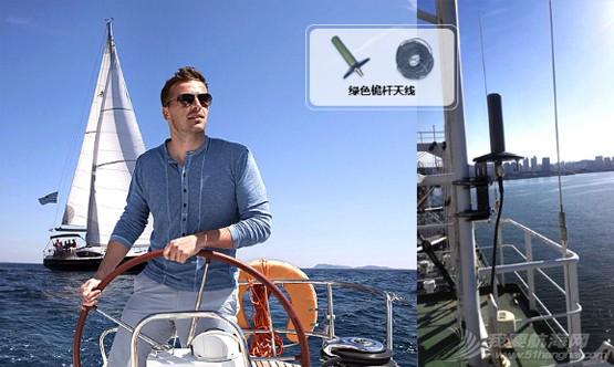 帆船,通信 帆船航海与通信 5.jpg