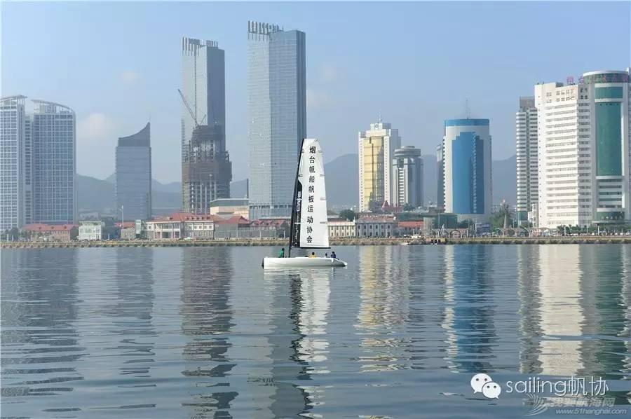 公开赛,中国,烟台,帆船 中国北方俱乐部杯帆船赛暨2016年第六届烟台帆船公开赛竞赛规程 33defa59b79ad3abedd65327ba7e56e2.jpg
