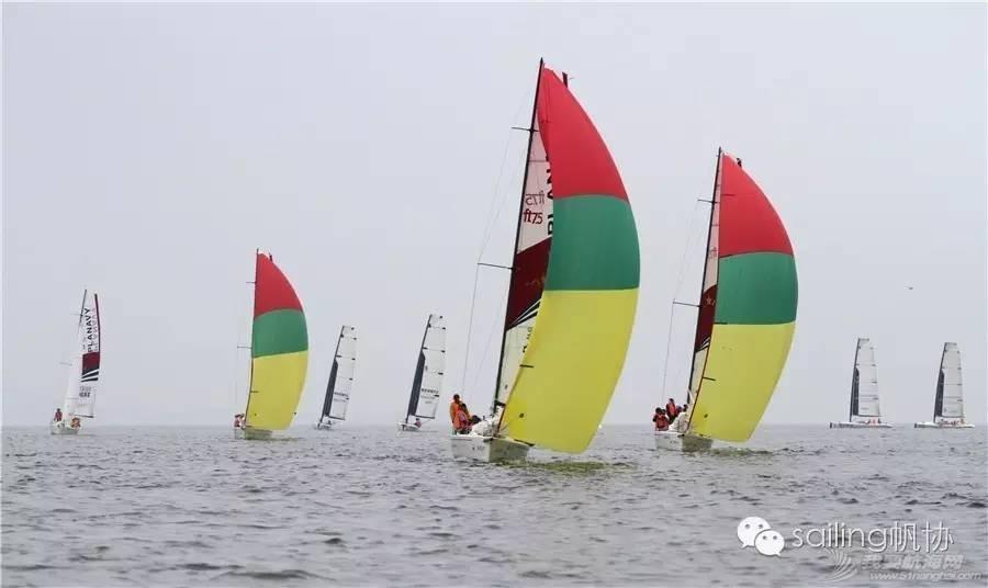 公开赛,中国,烟台,帆船 中国北方俱乐部杯帆船赛暨2016年第六届烟台帆船公开赛竞赛规程 895004c9738c90e87f11acf215a51ec8.jpg