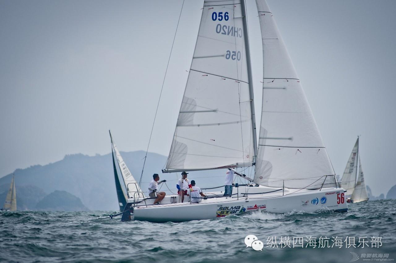 2016首届亚洲帆协杯帆船赛将在中国深圳举行!赛事公告发布 b92ef16eb7df99c7d7d259bf39992e04.jpg