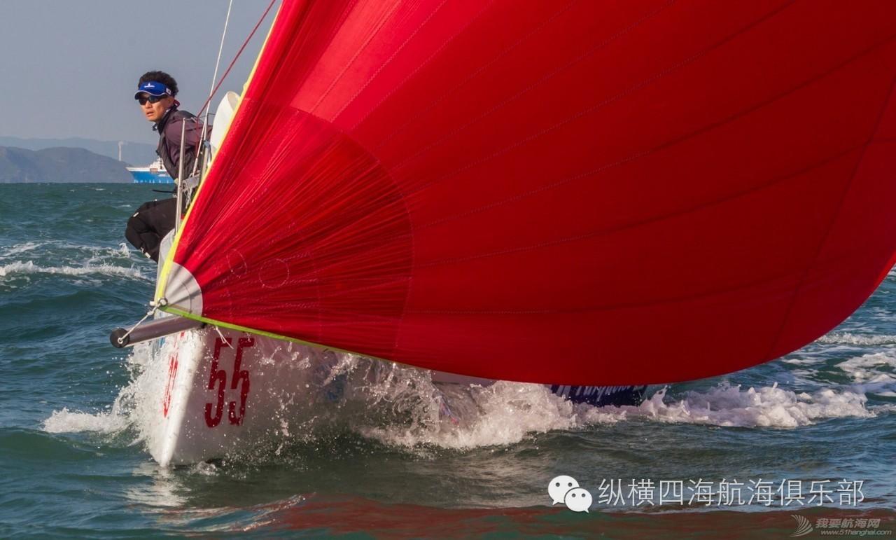 2016首届亚洲帆协杯帆船赛将在中国深圳举行!赛事公告发布 036dda19c58a0b659c55378f73639325.jpg