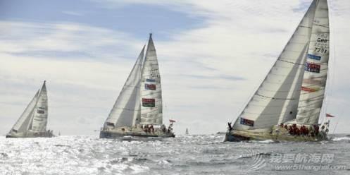 克利伯环球帆船赛|暴浪里的狂欢,爱与美景不可辜负 b9a81e7e550aa22efb58eba91bac4ae9.jpg