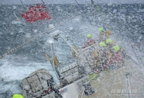 克利伯环球帆船赛|暴浪里的狂欢,爱与美景不可辜负 8af459b84e78651e50d1a8b0e84ec8eb.jpg