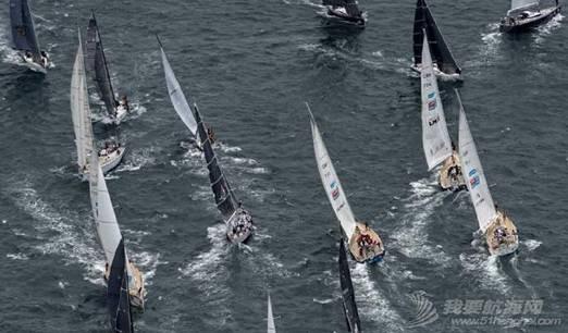 克利伯环球帆船赛|暴浪里的狂欢,爱与美景不可辜负 98bc39091dafa244caf4d5be94050d24.jpg