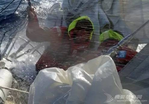 克利伯环球帆船赛|暴浪里的狂欢,爱与美景不可辜负 4c178253573ebe0a3b9b83007ab96767.jpg