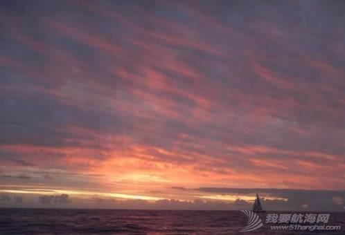 克利伯环球帆船赛|暴浪里的狂欢,爱与美景不可辜负 e874299c773f4a92e49c39173848b19c.jpg