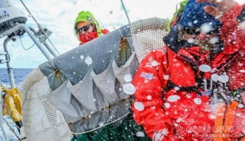 克利伯环球帆船赛|暴浪里的狂欢,爱与美景不可辜负 deaf8d27e6c3bd7aac3b47706c5cc8d2.jpg