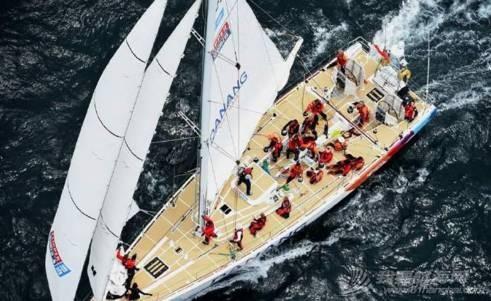 克利伯环球帆船赛|暴浪里的狂欢,爱与美景不可辜负 7cf69ab3950a16d45f46a8b7774d6443.jpg