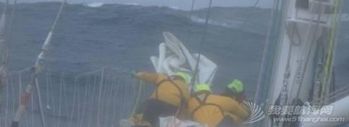 克利伯环球帆船赛|暴浪里的狂欢,爱与美景不可辜负 2b24ee4e3997bc489b0dc5ff7158b7bb.jpg