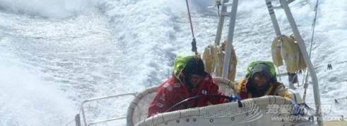 克利伯环球帆船赛|暴浪里的狂欢,爱与美景不可辜负 c9b1a86e09ae13390aebb842bfef53d4.jpg