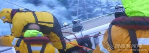 克利伯环球帆船赛|暴浪里的狂欢,爱与美景不可辜负 bab5114898dcdaaf8806d3686e4c5bb2.jpg