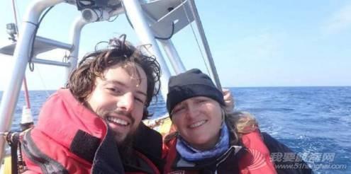 克利伯环球帆船赛|暴浪里的狂欢,爱与美景不可辜负 0a9c48f425510397d8beade8a6af4c06.jpg