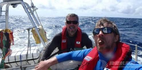 克利伯环球帆船赛|暴浪里的狂欢,爱与美景不可辜负 e8586763542b604bf97a2ecb3d2d8ee9.jpg