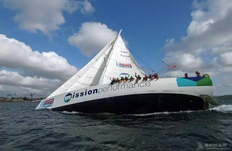 克利伯环球帆船赛|暴浪里的狂欢,爱与美景不可辜负 2f0845626e322f0363bbb49faf2123a6.jpg
