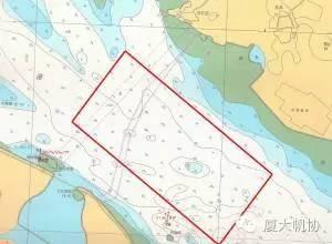 公告 | 2016第六届海峡两岸大学生帆船赛竞赛通知 0f89fa2ec311fce419366e07541b1014.jpg