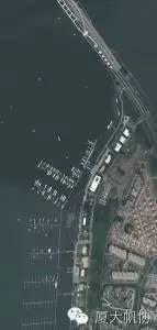 公告 | 2016第六届海峡两岸大学生帆船赛竞赛通知 681a7a63c0ec7f9d9abd673ddd978d46.jpg