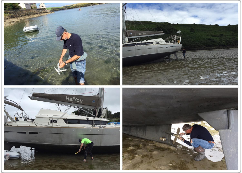 詹姆斯,工作人员,爱尔兰,公交车,过滤器 求配件船店寻遍,觅浅溪刷底坐滩--《再济沧海》(63)