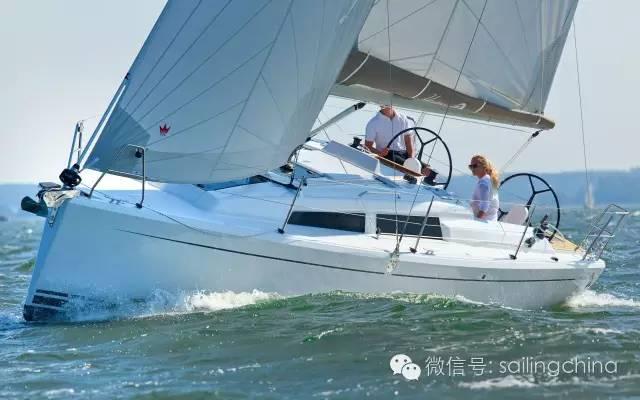 奥林匹克,青岛,帆船,激情,启航 帆船周·海洋节8月5日激情启航 69b3ca74c7fac5ea293fc4e043a5041f.jpg