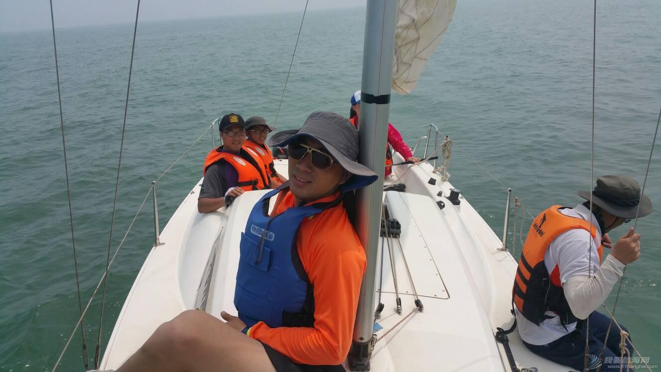 学帆之路之一(40) 150441qkp9w3h3yq88h82q.jpg