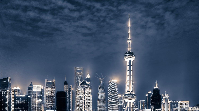 """津巴布韦,上海地区,上海国际,亮相上海,有限公司 """"奥运新秀""""亮相上海,亚帆联杯等你来看 鍥剧墖1.jpg"""