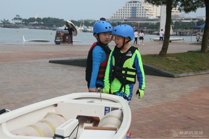 小小帆船 203153u4ue0c04vomu53vv.jpg