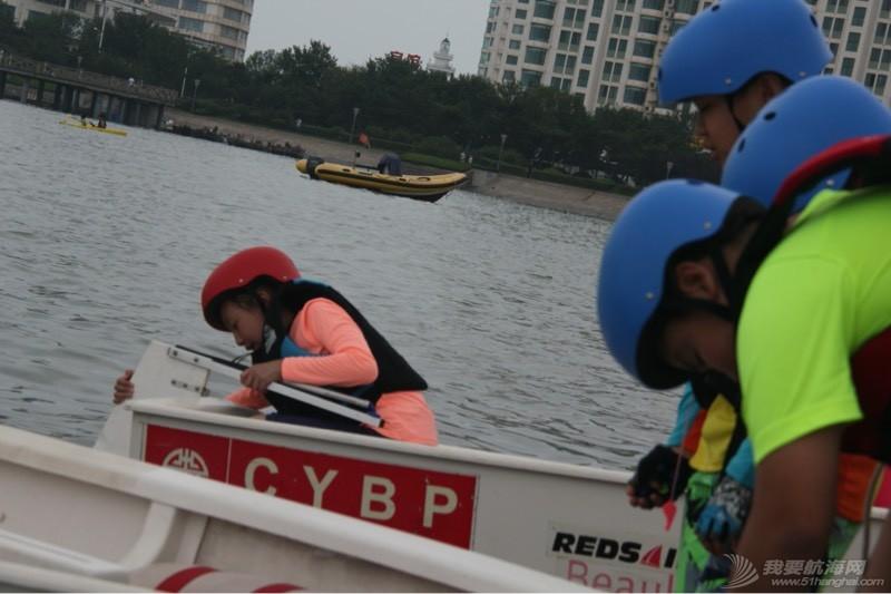 小小帆船 203417zmxav1adoax5odpp.jpg