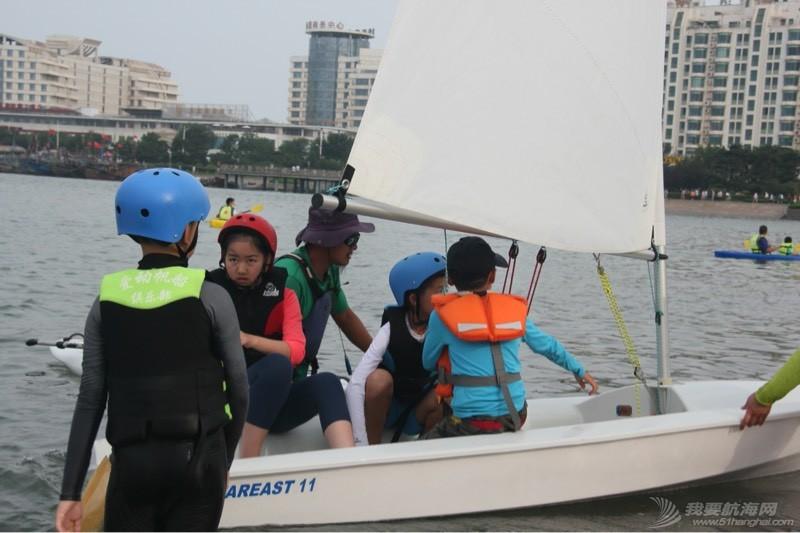 小小帆船 203757ym4g94q0c0u54mwc.jpg