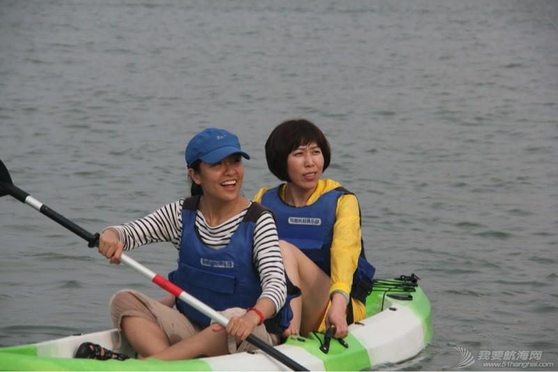 小小帆船 203911biyqxq3y93rhxtiq.jpg
