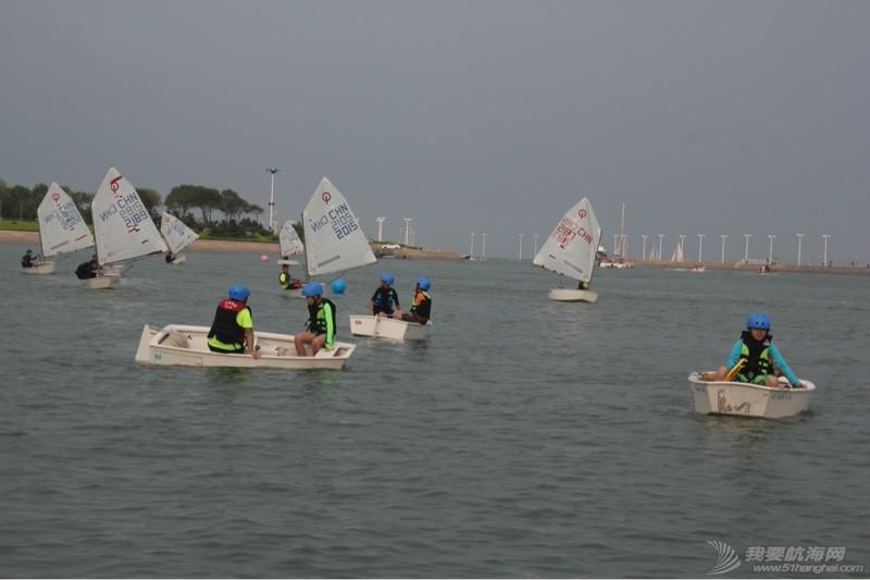 小小帆船 203911fi2p3ytv68t43avn.jpg