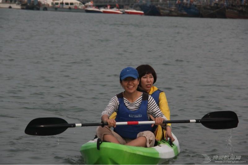 小小帆船 203911yg9zy2hanbyuwnzy.jpg