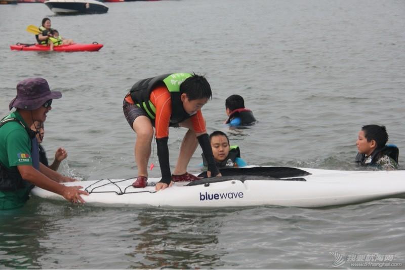 小小帆船 204416s7rewxx2xssuelkl.jpg