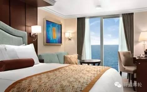 大洋蔚蓝海岸号Oceania Riviera 7e6e767780beda371c8099e7ca5c50de.jpg