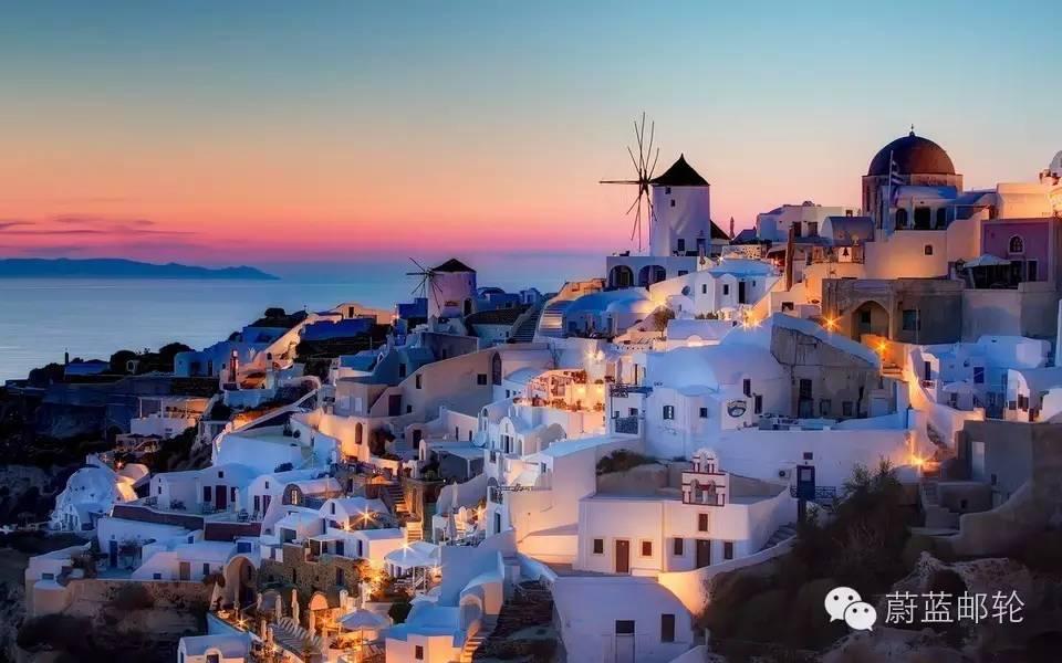 2016十一假期你去哪?Riviera蔚蓝海岸号希腊之乐Grecian Delights c1de923b91b99c35bcd412e54aef4268.jpg