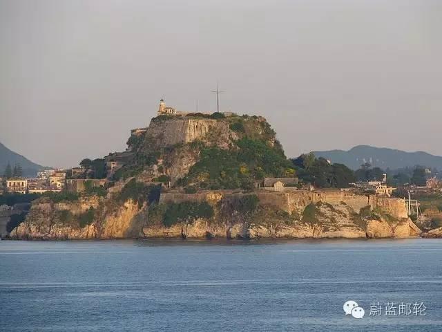 2016十一假期你去哪?Riviera蔚蓝海岸号希腊之乐Grecian Delights 91b59480c1350cc46166c9238905bebe.jpg