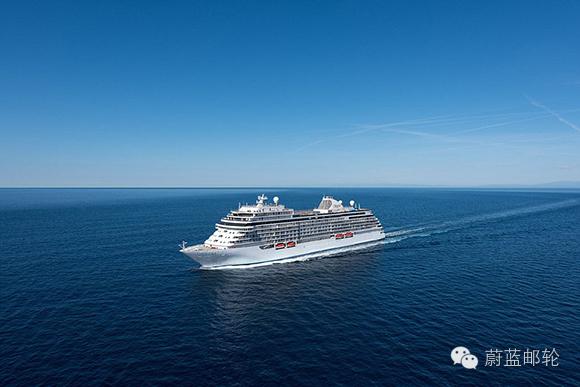 花了4.5亿美元打造的邮轮,才能称为名符其实的海上宫殿 d64094932679f62ba6d0ef6ff4593aab.jpg
