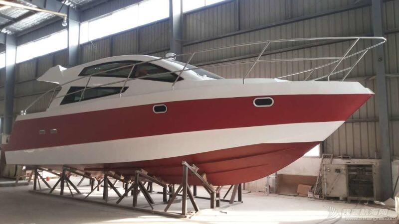 全新39英尺铝合金游艇 113208dc636mhj30ccl0h5.jpg