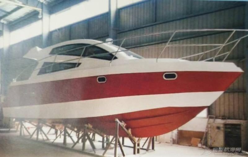 全新39英尺铝合金游艇 113209tx01fgg7f4x16fg1.jpg