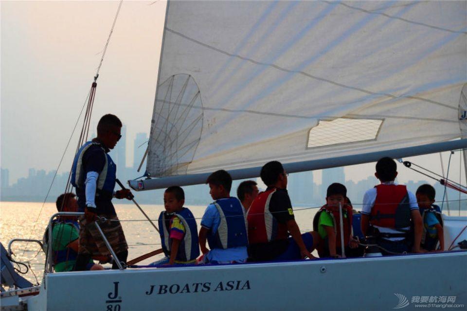 培训课程,培训班,基础知识,苏州,会员 号外!号外!苏州有一年内不限次数,不限时间的帆船培训班开课啦!