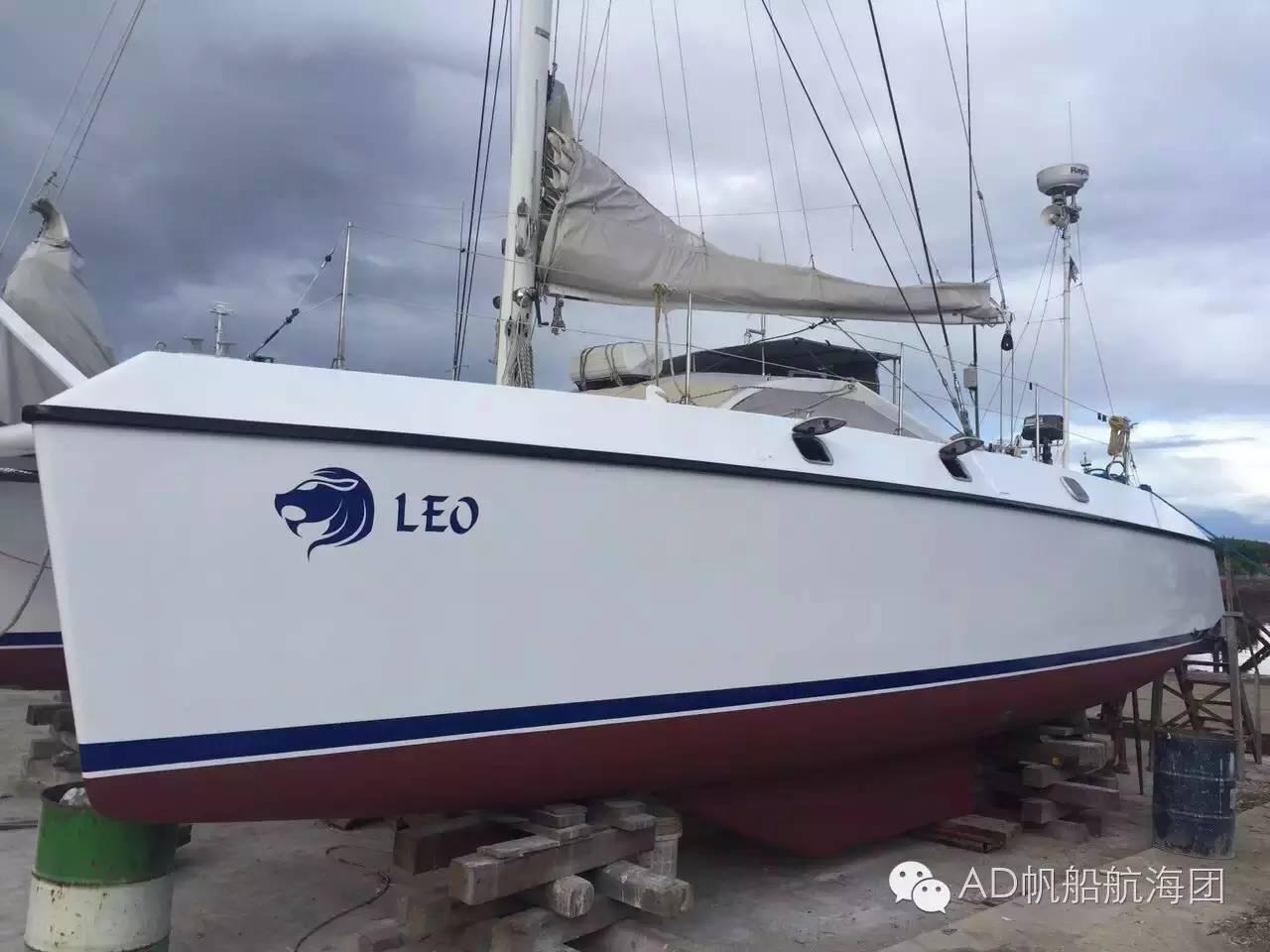 年度总结,文章,帆船 AD帆船航海团年中总结 b590befba456fd6126b5dded0094bb1c.jpg