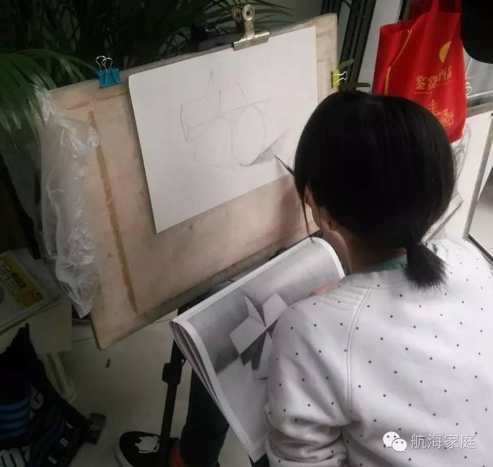 别人在上学,我在画画 b6e57b8365b6d85be96394e0b044b4dc.jpg
