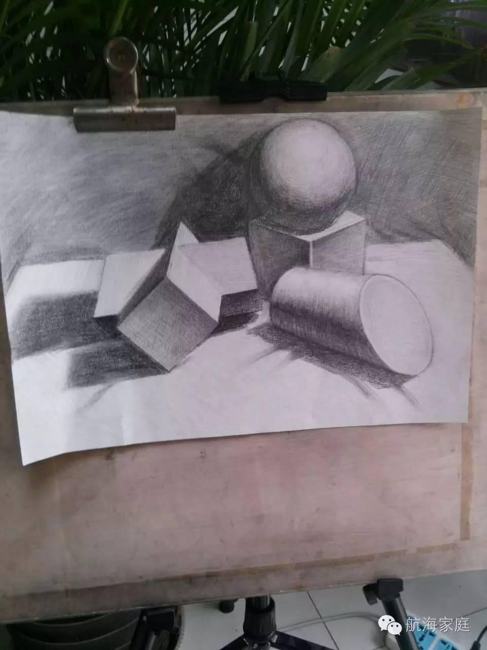 别人在上学,我在画画 8e2d899be6fe770e2a11ae0cab0a5f23.jpg