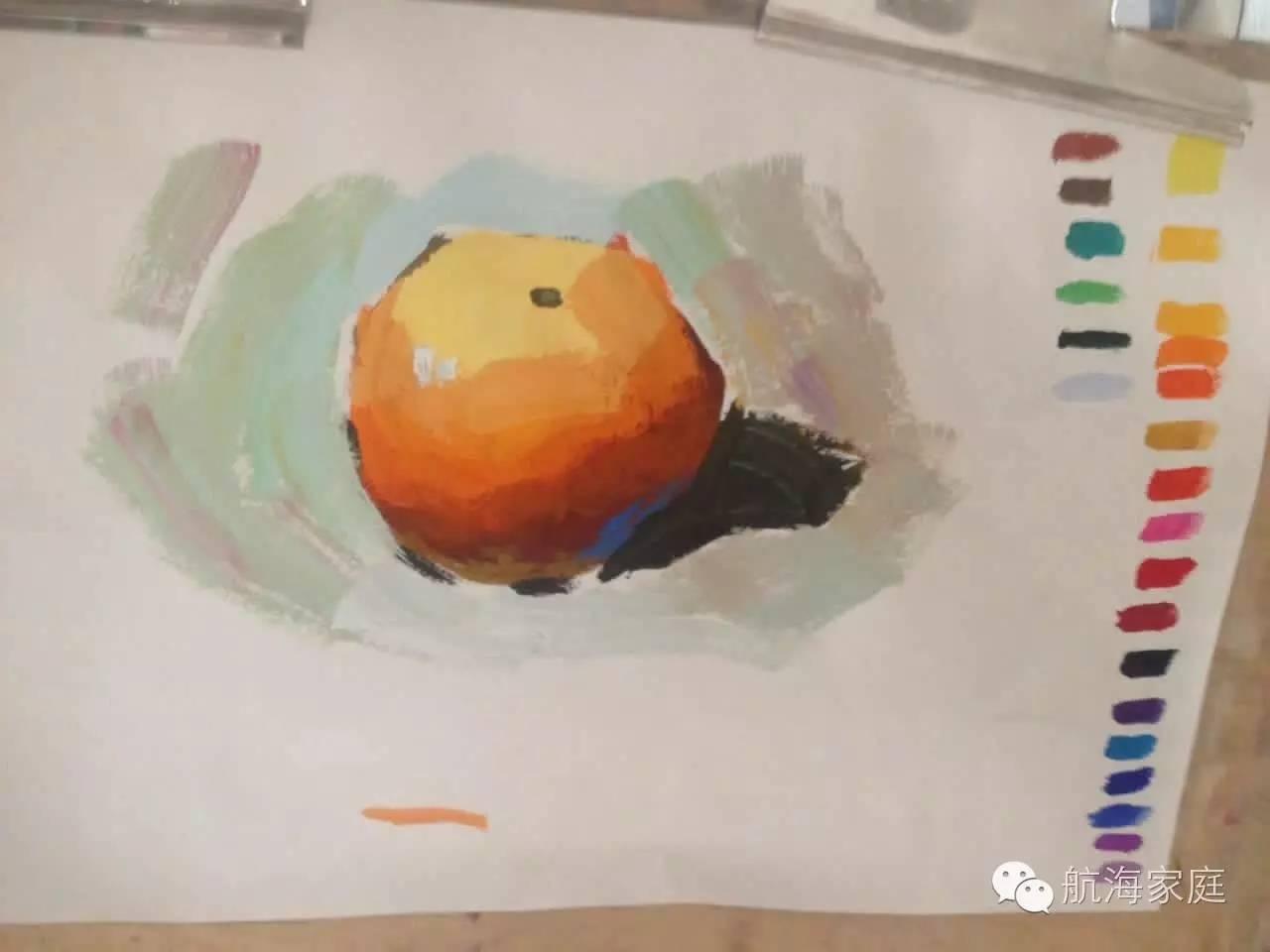 别人在上学,我在画画 8a98f6828fe461cccf0ad6b2cf84034e.jpg