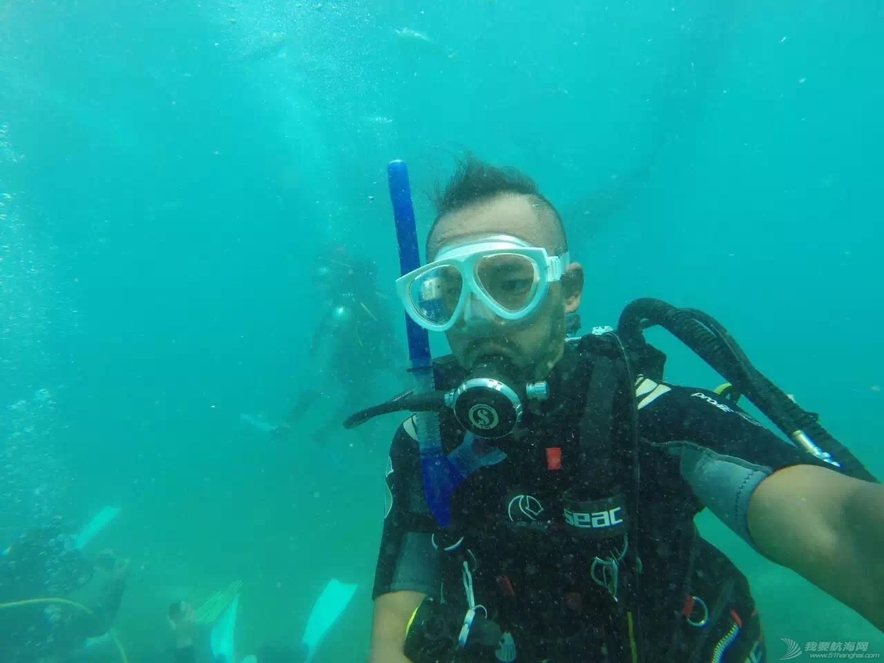 论自由潜水在航海中的实用性 3ed033ffd7c1a2ea91c6d0b6fd8e2757.jpg