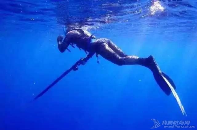 论自由潜水在航海中的实用性 e0a0a48c398488fd00bb4941c1182bf4.jpg