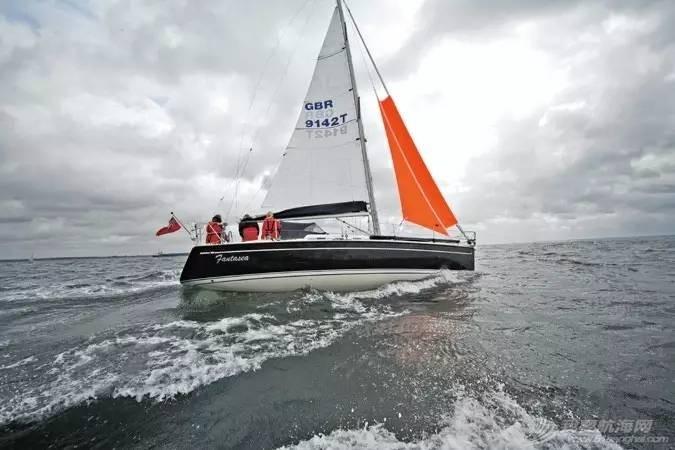 掌舵控帆找感觉,平衡才是真正好 40c7b65f77f381aca8ca0e42903b6b7b.jpg